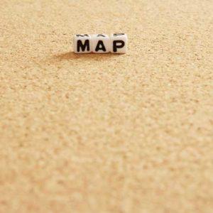 サイトマップアイキャッチ