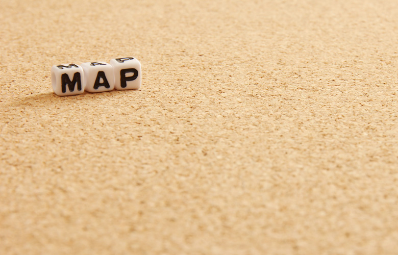 1サイトマップ