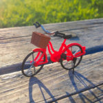 自転車アイキャッチ