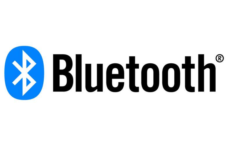Bluetoothアイキャッチ