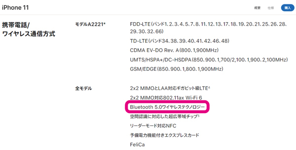 Bluetooth22