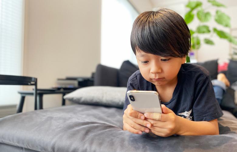 【子供のスマートフォンを徹底管理】Googleファミリーリンクの使い方