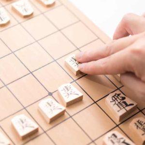【将棋入門】超簡単!成駒のルール