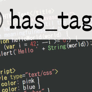 【TablePress】でできることと、インストール手順