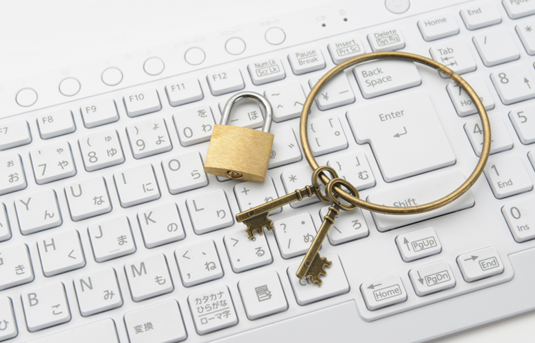 【パスワード入力を省略】Windows10起動時にパスワード無しでログインする方法