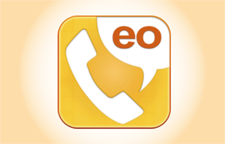 【AGEphone for eo】eo光電話の子機としてスマホを使う方法