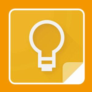 【超簡単】GoogleアナリティクスとSearch Consoleを連携させる方法
