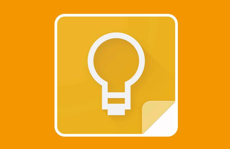 最強のメモアプリ【Google Keep】の取説『メモ作成編』