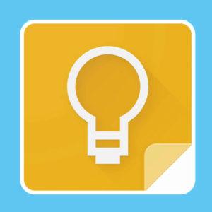 最強のメモアプリ【Google Keep】の取説『応用編』その②