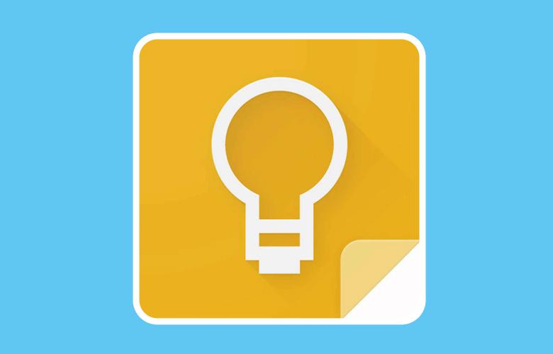 最強のメモアプリ【Google Keep】の取説『応用編』