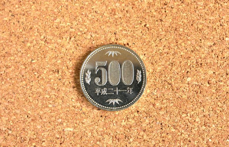 【超お得】ベルタ葉酸サプリを初回500円で始める方法