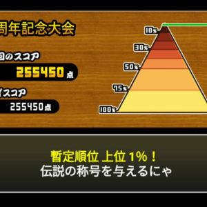 【解説】「netprint」「かんたんnetprint」「セブンイレブン-マルチコピー」の違い!