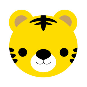 オセロの虎定石【オセロの四大定石】