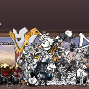 【7周年記念大会】備忘録-ステージ概要とポイント2