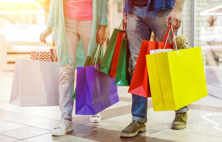 ベルタ葉酸サプリはどこで買える?最安値でお得に購入する方法!